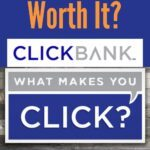 Clickbank Affiliate Network Review - Is It Worth It